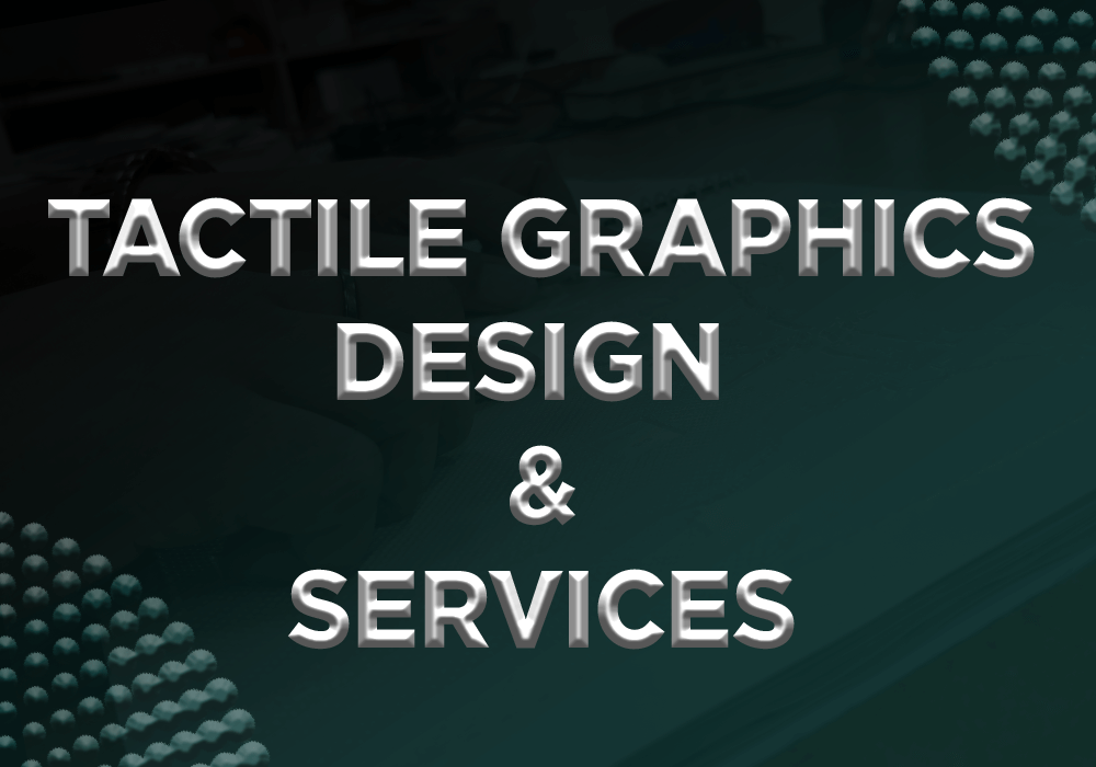 tactile graphics design image